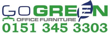 go green office furniture. GO Green Office Furniture - New And High Quality Used (new  But Not In The Original Packaging). InstallOffice,furniture,new,used,sale Go Green Office Furniture H