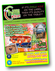 A5 Leaflet Prices